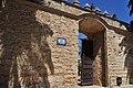 Jerez de la Frontera - 056 (30073985263).jpg