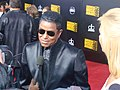 Jermaine Jackson 2009.jpg