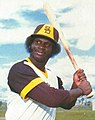 Jerry Turner - San Diego Padres - 1978.jpg