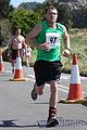 Jersey Half Marathon dm 230510 0066.jpg