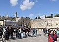 Jerusalem, - 2008 (2465054442).jpg