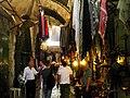 Jerusalem, Old City Market ap 032.jpg