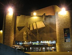 Jerusalem Theater night.jpg