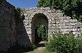 Jervaulx Abbey MMB 09.jpg