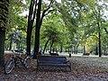 Jesenný park Anička - panoramio.jpg
