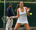 Jessica Pegula 2, 2015 Wimbledon Qualifying - Diliff.jpg