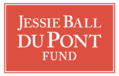 Jessie Ball duPont Fund Logo.png