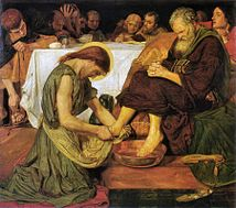 Jesus washing Peter's feet.jpg