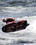 Jet Stunt Extreme 9.jpg