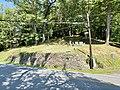 Jewell Hill Cemetery, Walnut, NC (50528896532).jpg