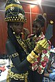 Jewelry fashion show, Ghana.jpg