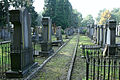 Jewish Cemetery Maastricht.jpg