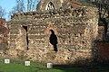 Jewry Wall Dec09.jpg