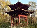 Jiangyou, Mianyang, Sichuan, China - panoramio (49).jpg