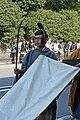 Jidai Matsuri 2009 110.jpg