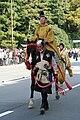 Jidai Matsuri 2009 181.jpg