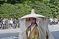 Jidai Matsuri 2009 348.jpg