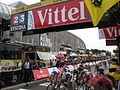 Jielbeaumadier Tour de France 2014 vda 40.jpeg