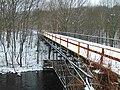 Jillson Mills (Willimantic, Connecticut) (40105004911).jpg