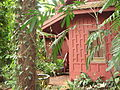 Jim Thompson House5.JPG