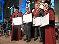 Jimmy Wales receives honorary doctorate from Maastricht University (3).JPG