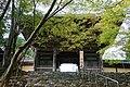 Jingoji Kyoto Kyoto01s5s4592.jpg