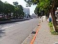 Jingzhong Street 景中街 - panoramio.jpg