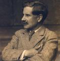 João Amaral (1919) - Colecção de João Alcino Paula Amaral.png