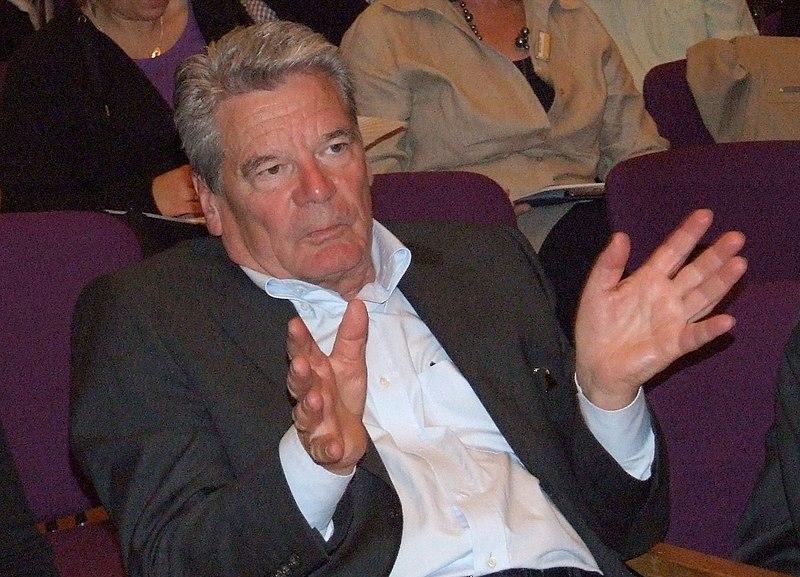 File:Joachim Gauck 3.jpg