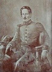 Joaquin Acosta (cropped).jpg