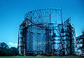 Jodrell bank construction 2.jpg