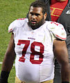 Joe Looney (offensive lineman).JPG