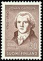 Johan-Gadolin-1960.jpg