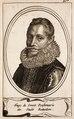 Johan-van-Oldenbarnevelt-Waerachtige-historie MG 1213.tif