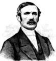 Johan August Gripenstedt, Ur vår samtid.png