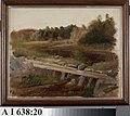 Johan Knutson - Landscape - A I 638-20 - Finnish National Gallery.jpg