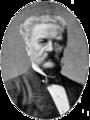 Johan Per Södermark - from Svenskt Porträttgalleri XX.png