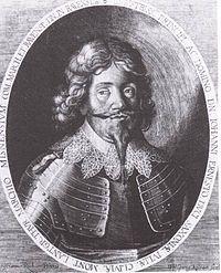 Johann Ernst (Sachsen-Eisenach).jpg