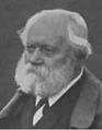 Johann Georg Beringer.png