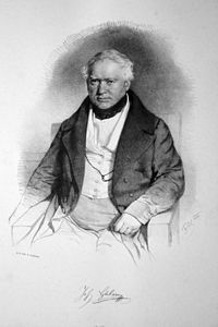 Johann Huber Eybl.jpg