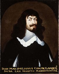 Johann Maximilian von Lamberg (1608-1682).jpg