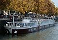 Johannes Brahms (ship, 1998) 003.jpg