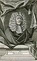 Johannes Henricus Boeclerus.jpg