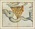 Johannes Hevelius - Sextans Uraniae.jpg
