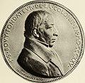 John Étienne Chaponnière - sculpteur, 1801-1835 (1902) (14759260366).jpg