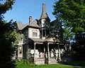 John A and Martha Robertson House.jpg