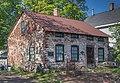 John Burt House.jpg