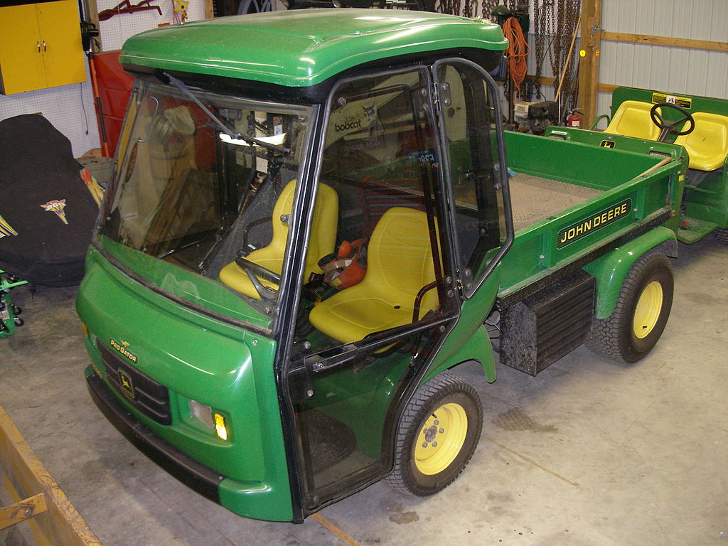 Image Result For Mud Truck Coloring