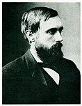 John Dillon - 1900.jpg