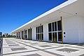 John F. Kennedy Center (7645676736).jpg